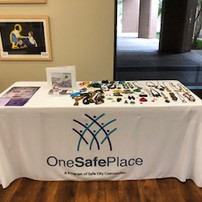 One_Safe_Place_04.JPEG
