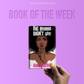Ubitquitous_Book_Cover_IMG_2011.JPG