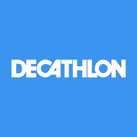 decathlon-logo.jpg