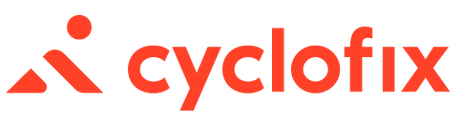 logo-orange.png