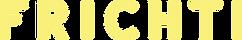 logo frichti jaune RVB (1).png