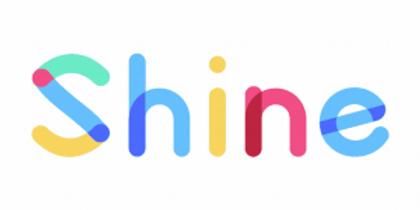 Shine-logo-1024x512-e1543930649394.png
