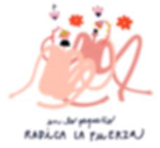 Makerwithlove_-_Antonella_Pastén.png