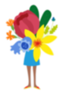 FLORES NGB-01.png