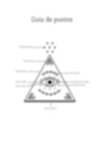 guia de puntos vision (1).png