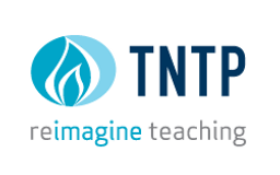 TNTP-refreshedlogo-final-color-V.png