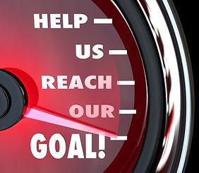 3716.Help Us Reach Our Goal.jpg-550x0.jp