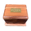 Thumbnail: Aromatic Cedar Urn