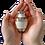 Thumbnail: Mini Pearl White Fancy Urn