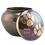 Thumbnail: Copper Raku Pet Urn