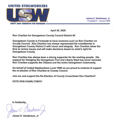 United Steelwokers Local 7898.PNG