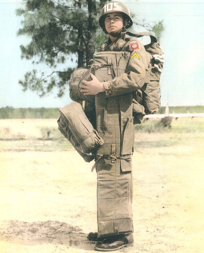 Military Photo.PNG