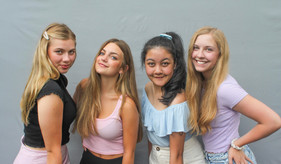 THE GIRLS IMAGE 2.jpg