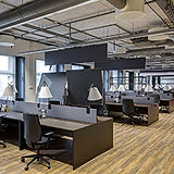 commercial interior design decorator launceston