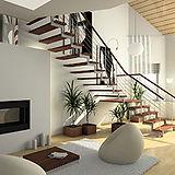 interior design launceston