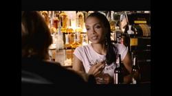 Roadie Feature Film