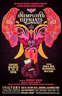 Elephant graphic_edited_edited_edited.jp