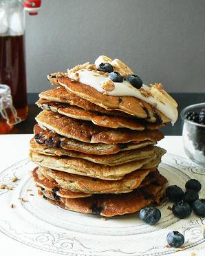 Best Healthy Breakfasts.jpg