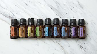 doterra-top-ten-essential-oils-ireland.j