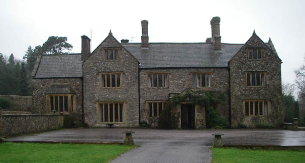 4-Chilworthy House Front Page.jpg