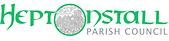Heptonstall Logo[543].png