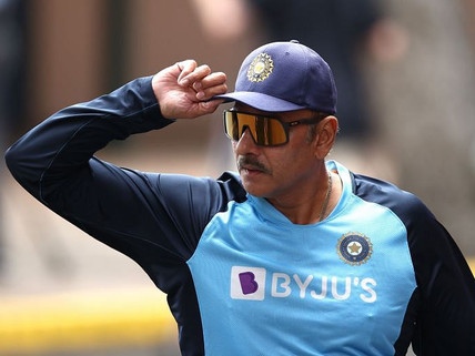 India's coaching set-up to be overhauled, Ravi Shastri and Co to leave after T20 World Cup: Report