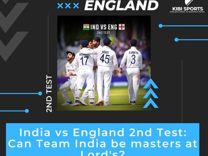 India vs England:  Rain unlikely to play spoilsport as Virat Kohli declares Shardul Thakur out