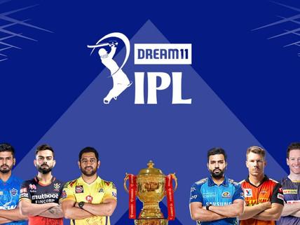 IPL 2021 to kick off by MI vs CSK match in UAE