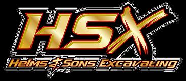 HSX-%26-HCI-New-Logos-2021-V2_edited.png