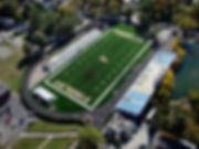 Donnell Stadium.jpg