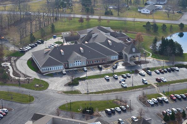 BV Cancer Center Aerial 2.JPG