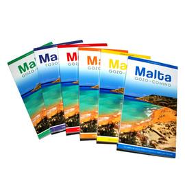 Malta Gezi Rehberi / Malta Travel Guide