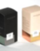 carton_details.png