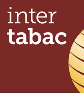 InterTabac_Logo_230x230.jpg