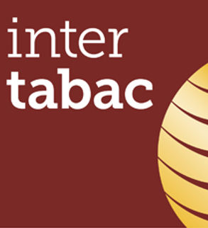 InterTabac_Logo_230x230.jpg