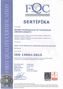 ISO 14001 2015..PNG