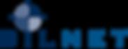 Bilnet_logo_png_.png