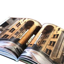 Fotoğraf Kitapları / Photography Books