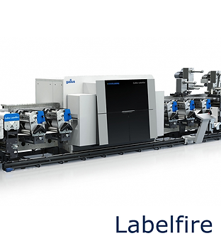 labelfire-news.png