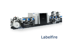 labelfire-news