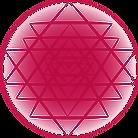 Logo J. Amba edizioni piccolo.png