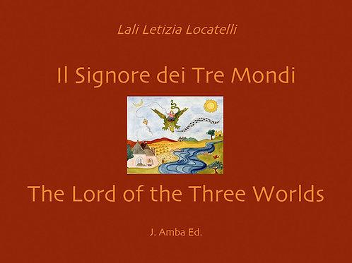 Il Signore dei Tre Mondi