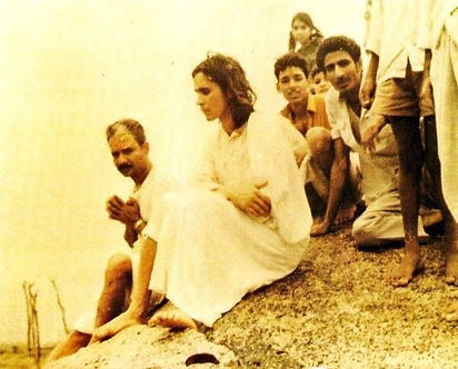 Insegnamenti di Babaji Mahavatar