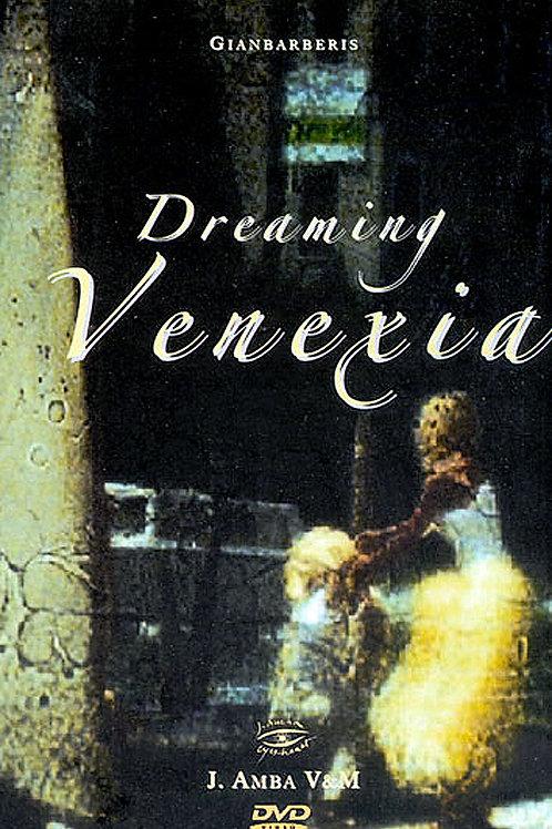 Dreaming Venexia video