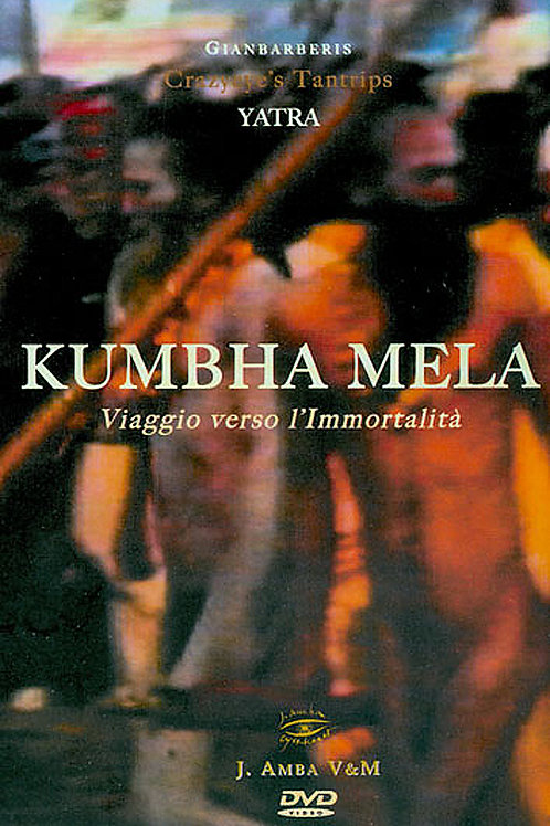 Kumbha Mela video