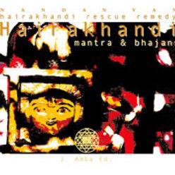 Hairakhandi mantra & bhajans libro