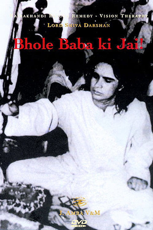 Bhole Baba ki Jai! video