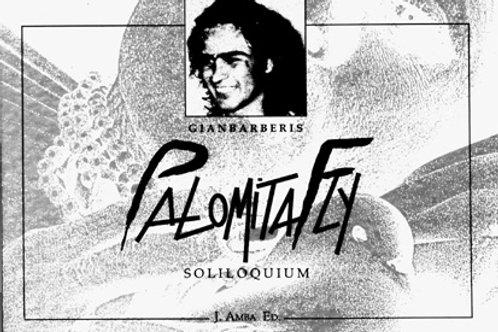 Palomitafly