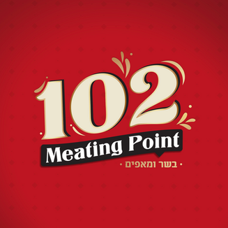 102 MEATING POINT