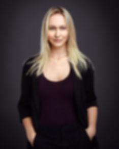 קטרינה הרמן מעצבת